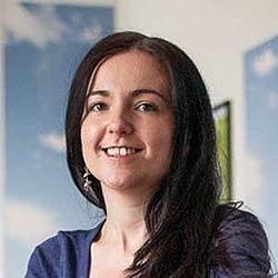 Kateryna Koidan Hacker Noon profile picture