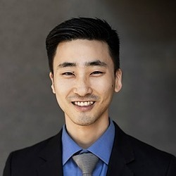 Han Yoon Hacker Noon profile picture