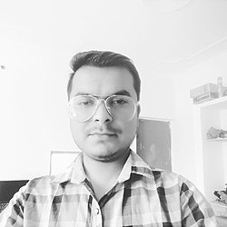 Rana Raj Hacker Noon profile picture
