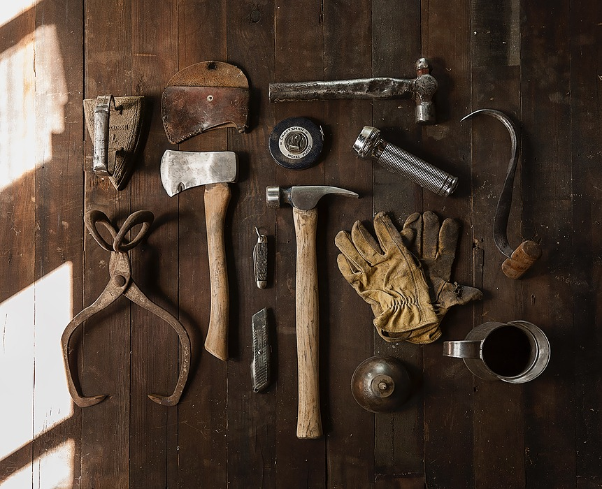 /the-tools-you-need-to-master-your-startups-metrics-gxr32cx feature image