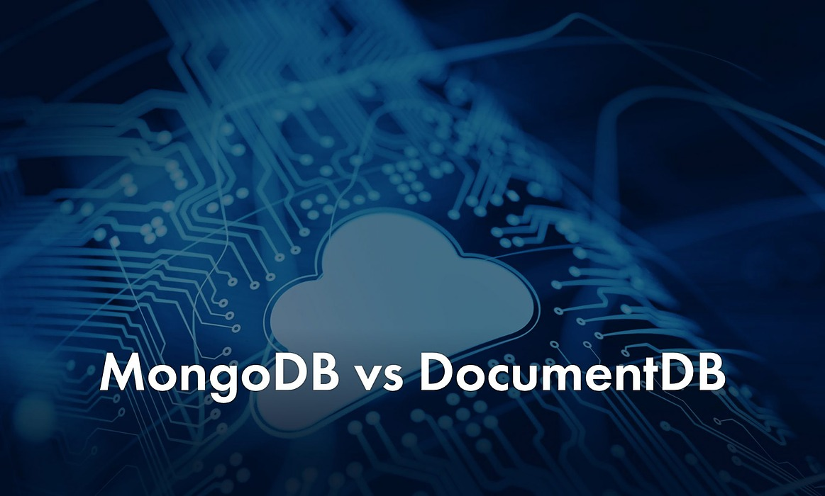 /mongodb-vs-documentdb-which-is-right-for-you-dcr368i feature image