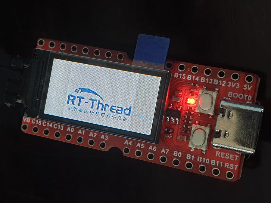 /how-to-make-arduino-work-with-a-dollar490-risc-v-board-iw6532xr feature image