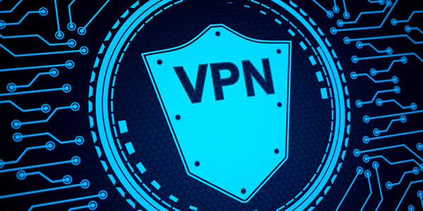 /the-properties-of-the-best-vpn-networks-au1o2g18 feature image