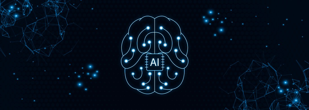/benefits-and-risks-of-ai-all-you-need-to-know-qga63wtp feature image