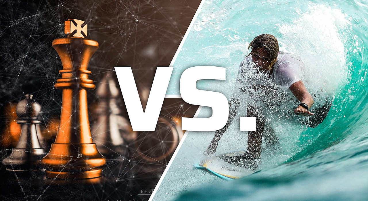 /chess-masters-vs-surfers-trading-bitcoin-wkk2gx3 feature image