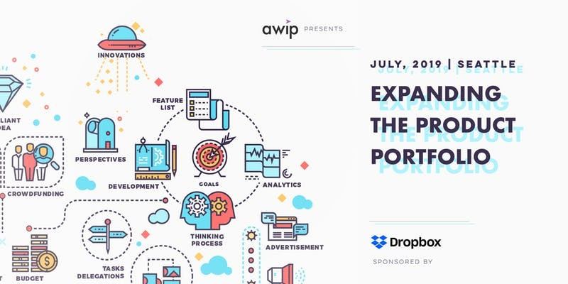 /expanding-the-product-portfolio-with-dropbox-7yy283z5m feature image