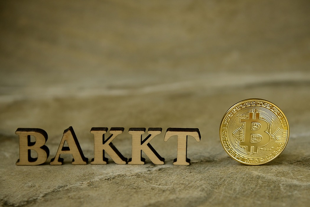 /bakkt-and-the-future-of-cryptocurrency-futures-b8y32dd feature image