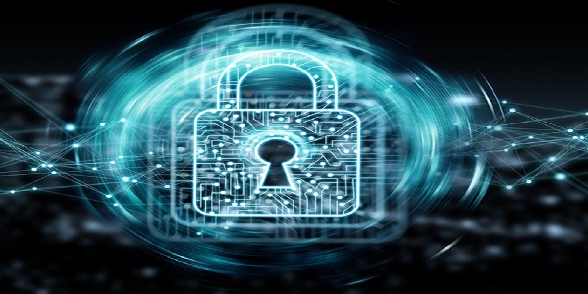 /how-to-start-a-career-in-cyber-security-9j16t2zox feature image