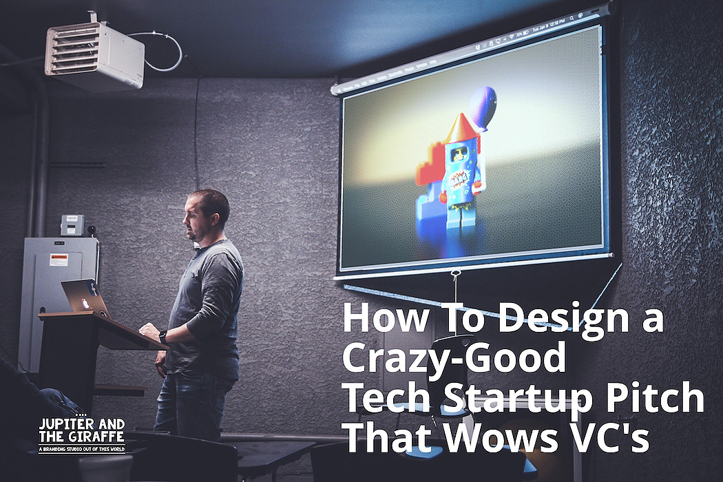 /how-to-design-a-crazy-good-tech-startup-pitch-that-wows-vcs-oq162gy0 feature image