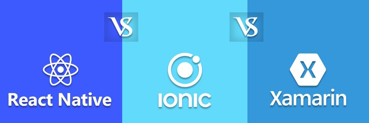 /react-native-vs-ionic-vs-xamarin-an-elaborative-takeaway-q64tl324i feature image