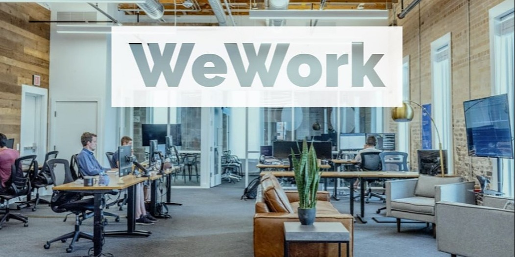 /wework-is-not-wewtf-fq1jy31ic feature image