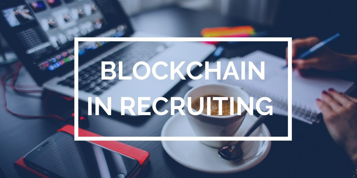 /blockchain-technologys-role-in-recruitment-y41sp38nr feature image