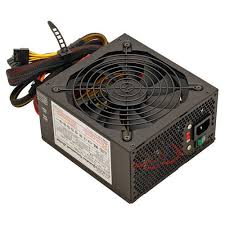 /wtf-is-power-supply-unit-wv763y8f feature image