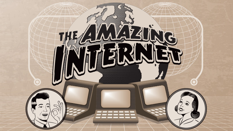 /happy-birthday-internet-zo2r2drr feature image