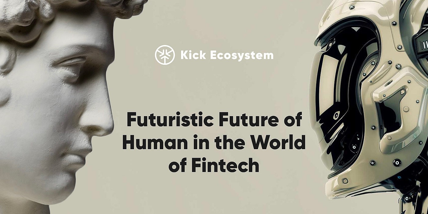 /futuristic-future-of-human-in-the-world-of-financial-technologies-z51s3yr4 feature image