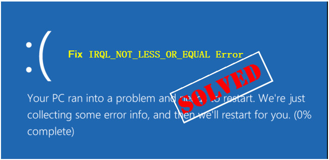 /how-to-fix-irql_not_less_or_equal-driver-issue-cr65i22rf feature image