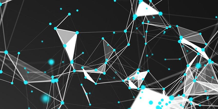 /how-blockchain-impacts-and-benefits-app-development-juaf3zae feature image