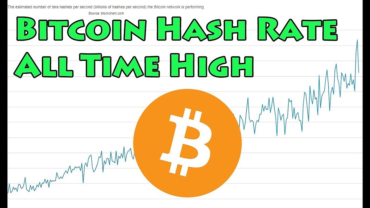 /crypto-weekly-2-steemit-and-tron-reversed-a-fork-bitcoins-hash-rate-smashes-ath-g27y32hz feature image