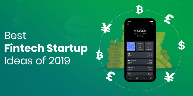 /best-fintech-startup-ideas-of-2019-yzyj3ysy feature image