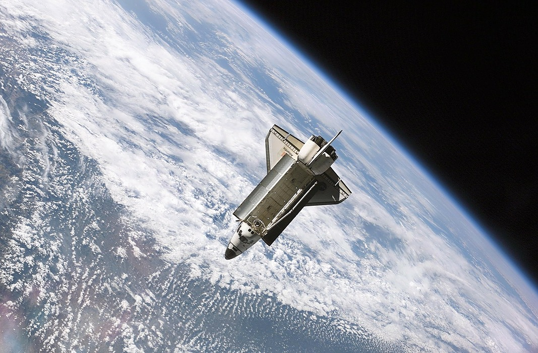 /investment-in-space-exploration-expands-our-technological-reach-and-heres-how-y9p3217 feature image