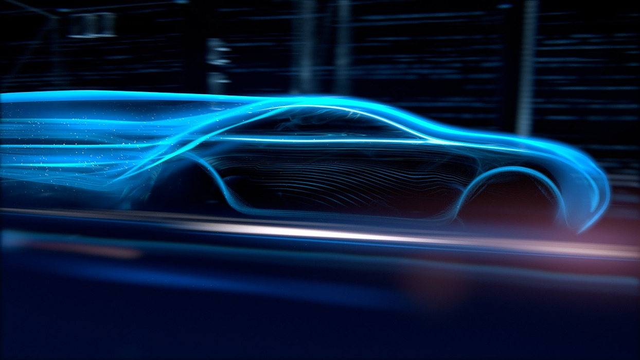 /how-automotive-transformation-ascending-0s3r3yjl feature image
