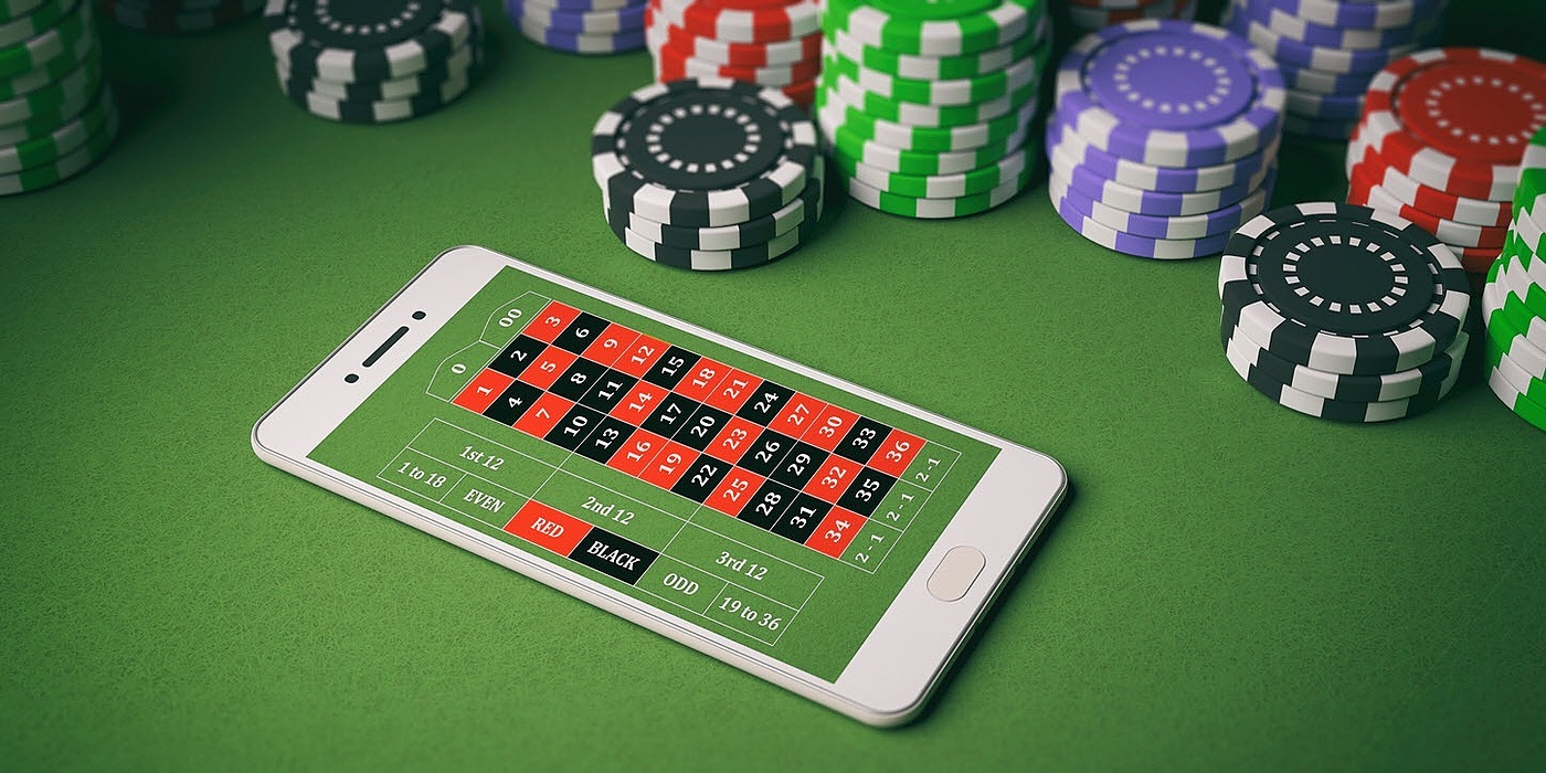 Tips for Reviewing Online Casinos | Hacker Noon