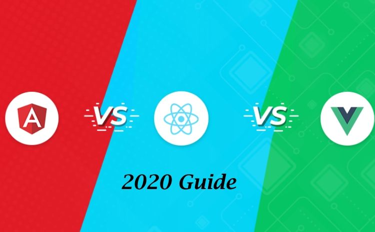 /angular-vs-react-vs-vue-the-most-versatile-programming-language-for-2020-j3bh339m feature image