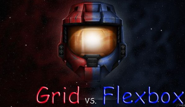 /grid-vs-flexbox-an-introduction-to-the-useless-battle-4r7r3yxw feature image