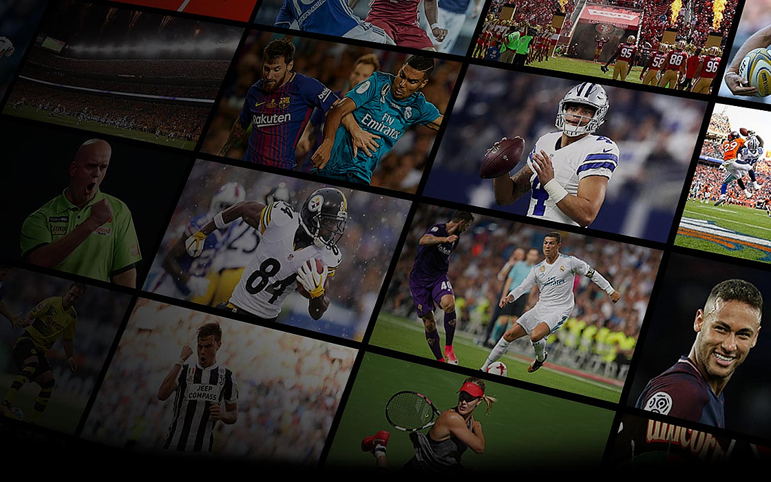 /lindsay-guion-discusses-how-streaming-technology-has-impacted-the-sports-entertainment-industry-yw1i1h6s feature image