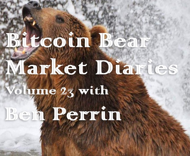 /bitcoin-bear-market-diaries-volume-23-with-ben-perrin-665521e69b6a feature image