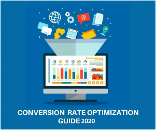 /the-ultimate-guide-to-optimizing-conversion-rates-on-2020-96kh36ff feature image