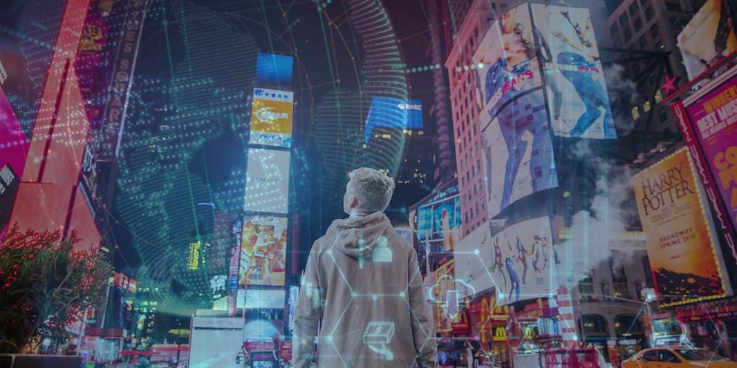 /enterprise-blockchain-for-smartcities-mqnb32yo feature image