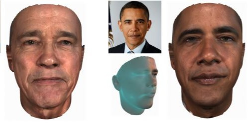 /top-10-papers-you-shouldnt-miss-from-cvpr-2019-deepfake-facial-recognition-reconstruction-and-more-d5ly3q1w feature image