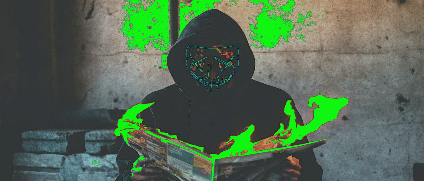 /redefining-cyber-vigilantism-mp6s3vxj feature image