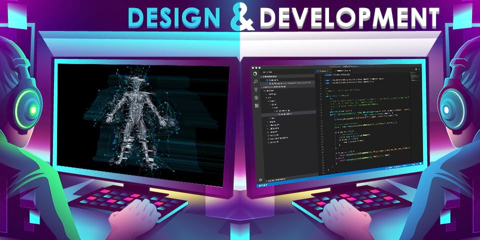 /10-reasons-why-you-should-keep-learning-game-development-hf3l3zmn feature image