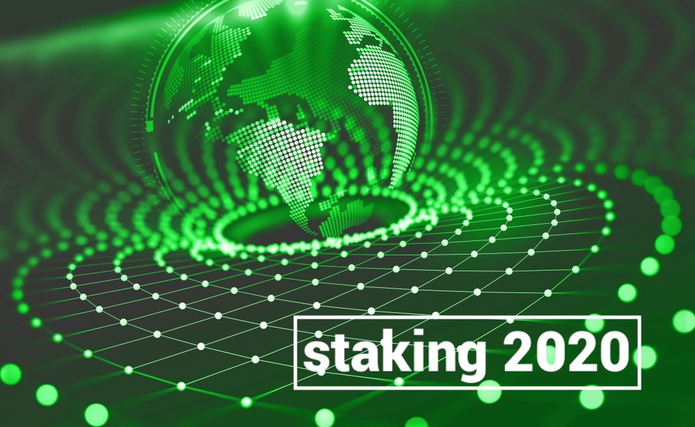 /exploring-passive-income-in-cryptocurrencies-will-2020-be-year-of-staking-onen32i8 feature image