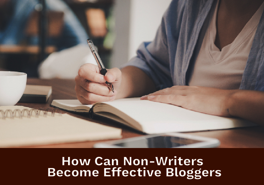 /how-can-non-writers-become-effective-bloggers-1pq32wd feature image