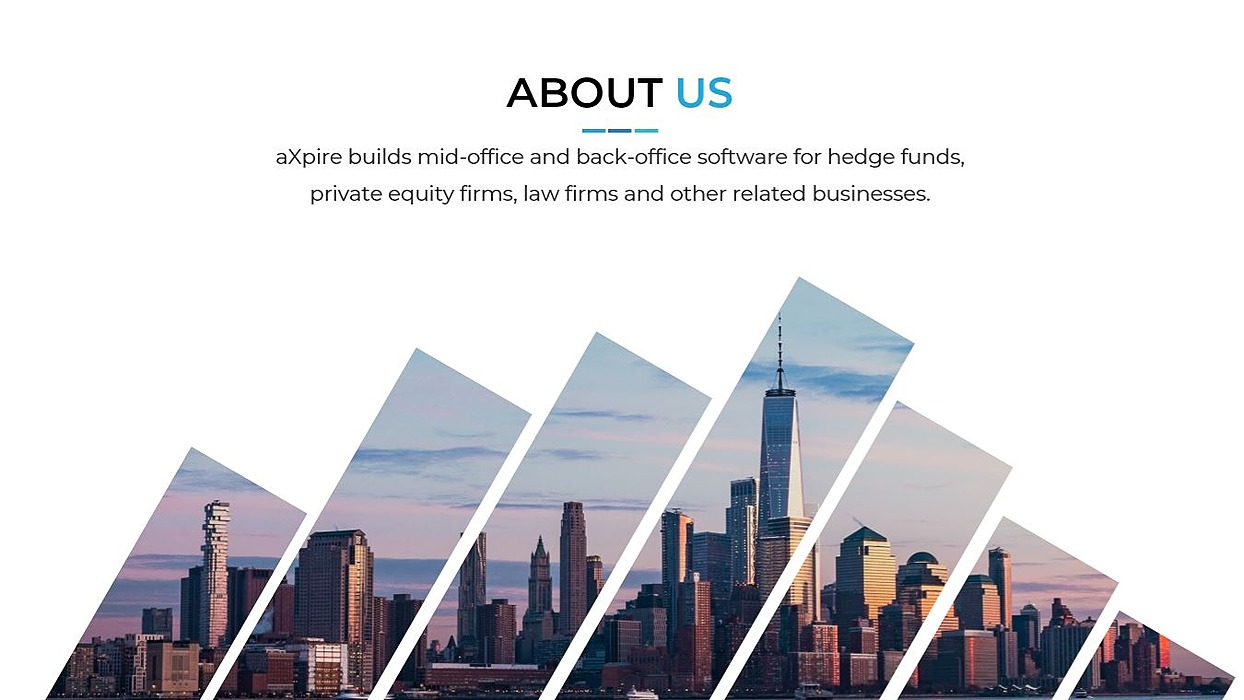 /3-software-solutions-to-help-hedge-fund-and-private-equity-firms-scale-c35e3y3r feature image