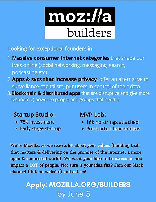 /why-developers-are-buzzing-about-mozillas-fix-the-internet-incubator-w61n3zy0 feature image