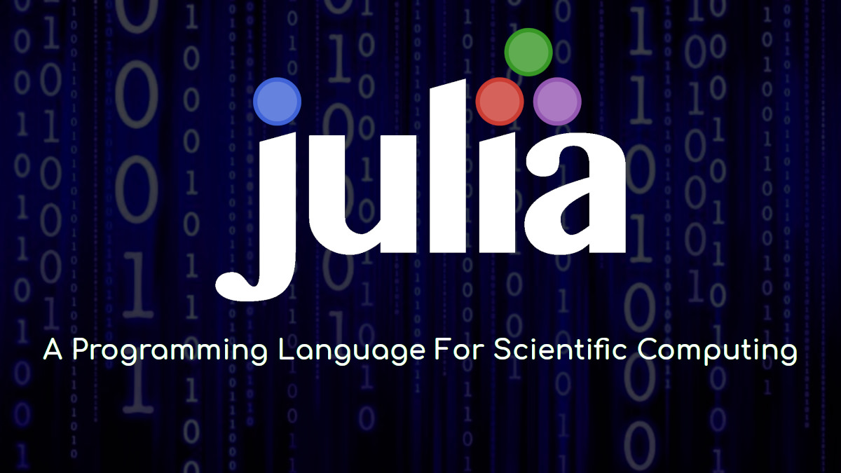 /why-im-in-love-with-julia-jo763y3a feature image