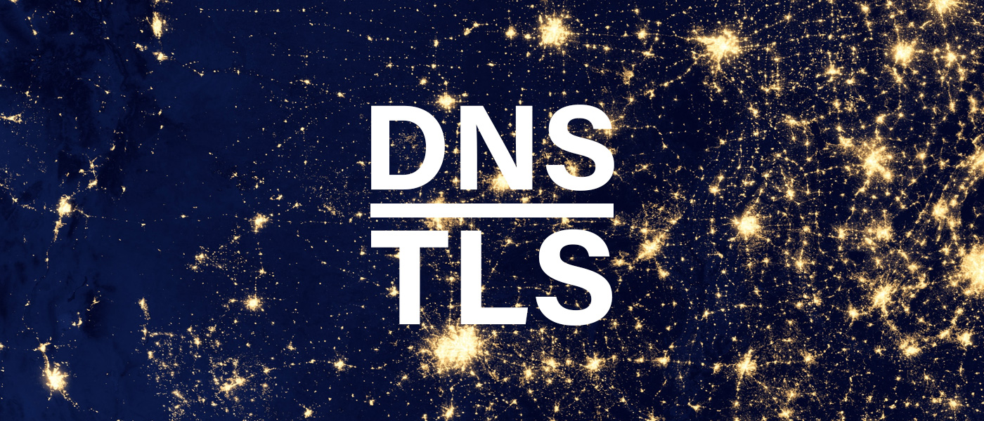 /dns-over-tls-753r3268 feature image