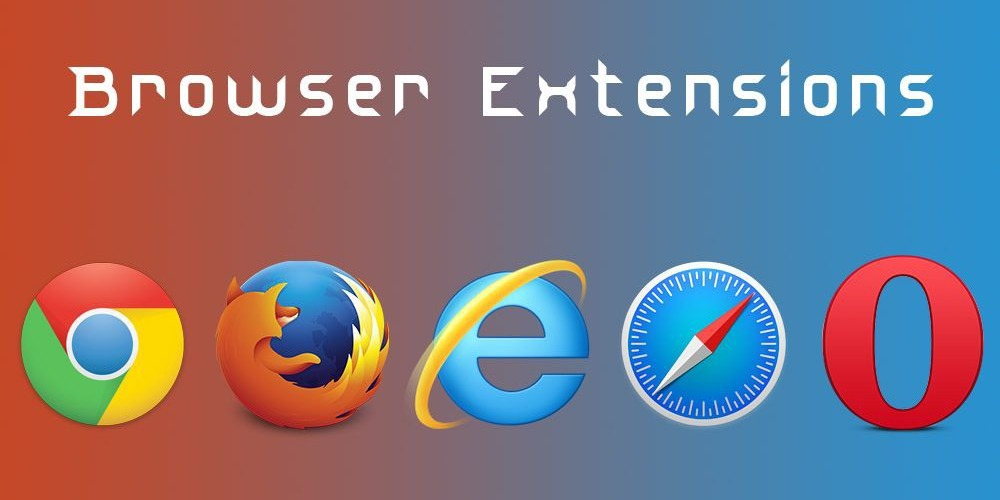 /the-best-extensions-for-browser-privacy-and-security-zs2f42snc feature image