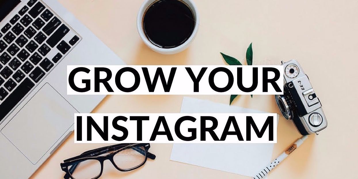 /how-to-find-the-best-instagram-hashtags-for-business-bw1or3bwl feature image
