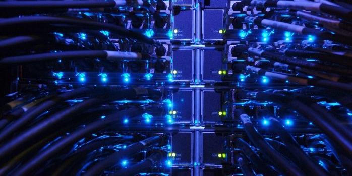 /what-is-autonomic-computing-hx19j20z1 feature image