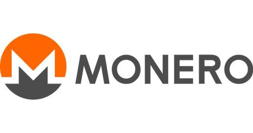 /a-europol-officer-confessed-that-they-could-not-track-monero-xmr-transactions-la3r2eeu feature image