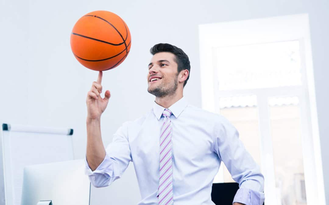 /how-running-a-venture-capital-firm-is-similar-to-playing-basketball-1r5c3yn0 feature image