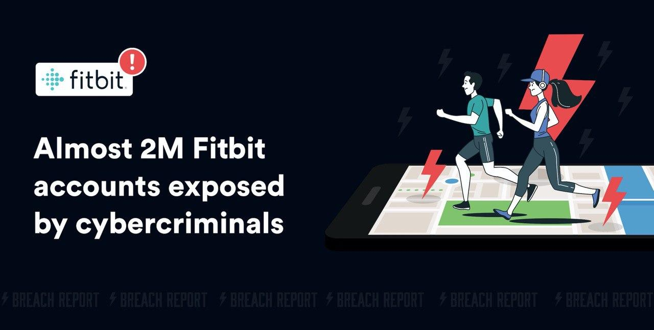 /2-million-fitbit-accounts-was-exposed-by-cybercriminals-aa7u36pj feature image