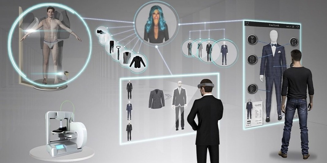 /blockchain-and-fashion-companies-redefining-fashion-industry-7icv30eq feature image