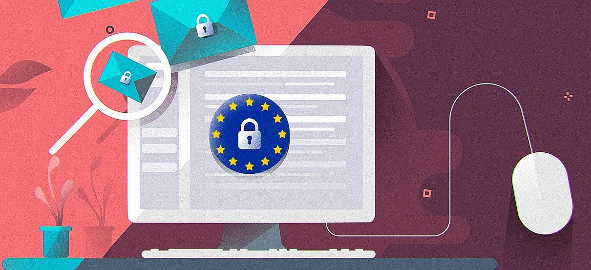/gdpr-in-12-minutes-a-marketers-guide-7y4n3zvt feature image