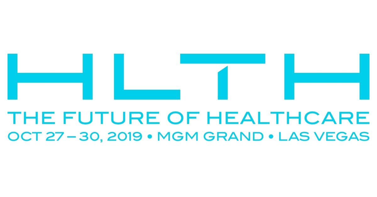 /top-four-takeaways-from-hlth-19-conference-4bx32fc feature image